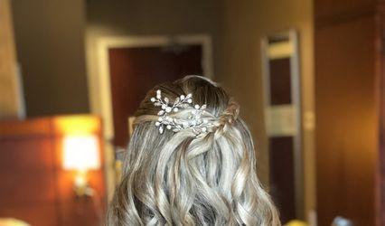 HairbyNicolepiazza 1