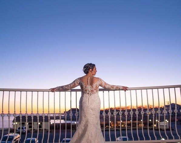 Tmx 01 2 51 974941 158818753493761 Sayville, NY wedding beauty