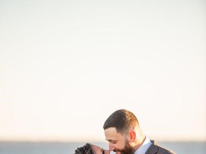 Tmx 01 51 974941 158818751215428 Sayville, NY wedding beauty