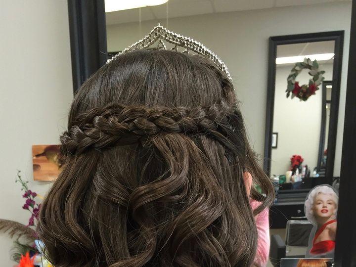 Tmx 1494991545622 Img5892 Sayville, NY wedding beauty