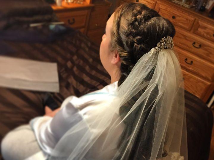Tmx 1495033976520 Img2554 Sayville, NY wedding beauty