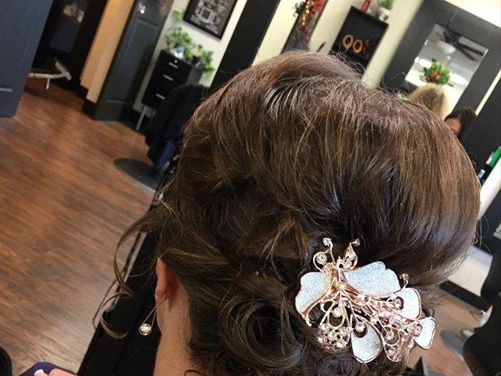 Tmx 1496430568191 145967247836719750687855586255303806025728n Sayville, NY wedding beauty