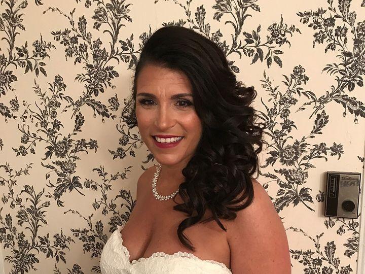 Tmx 1499738364717 Img1466 Sayville, NY wedding beauty