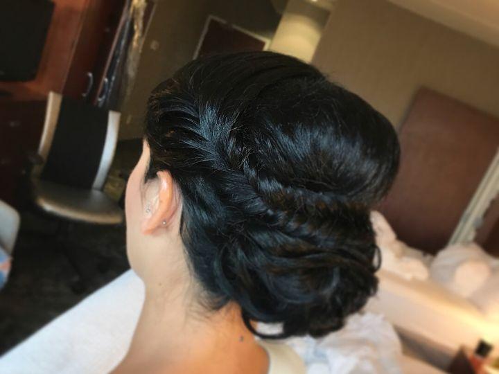 Tmx 1505750606182 Img3381 Sayville, NY wedding beauty