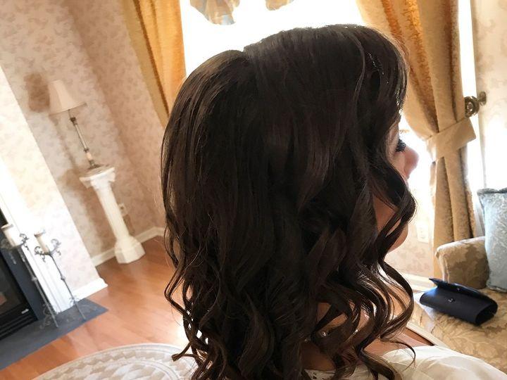 Tmx 1505750614654 Img3383 Sayville, NY wedding beauty
