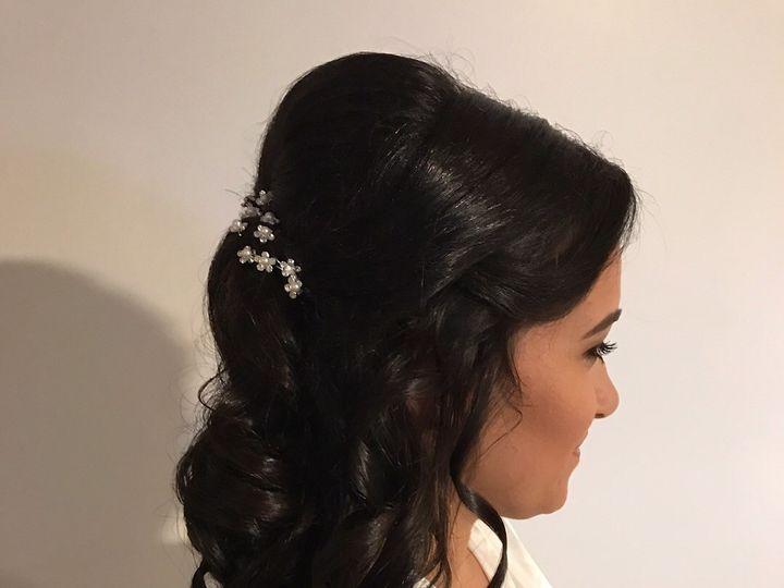 Tmx 1509903471521 Img4706 Sayville, NY wedding beauty