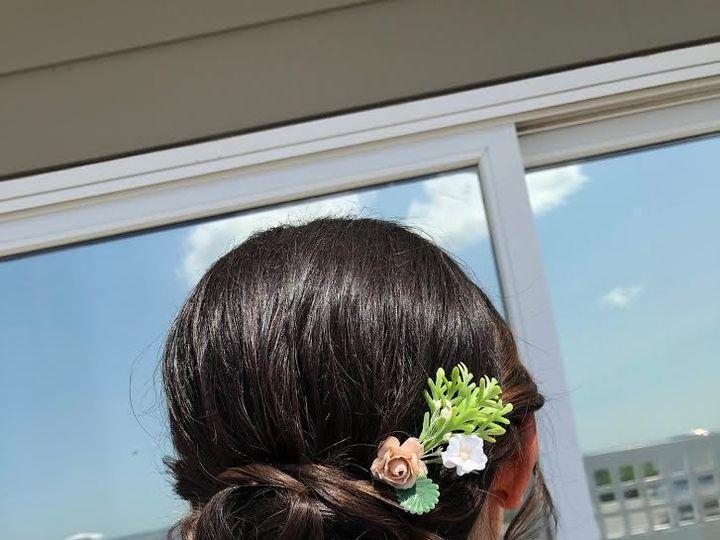 Tmx 3 51 974941 1559182291 Sayville, NY wedding beauty