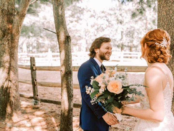 Tmx Dsc 5796 51 974941 1570069661 Sayville, NY wedding beauty