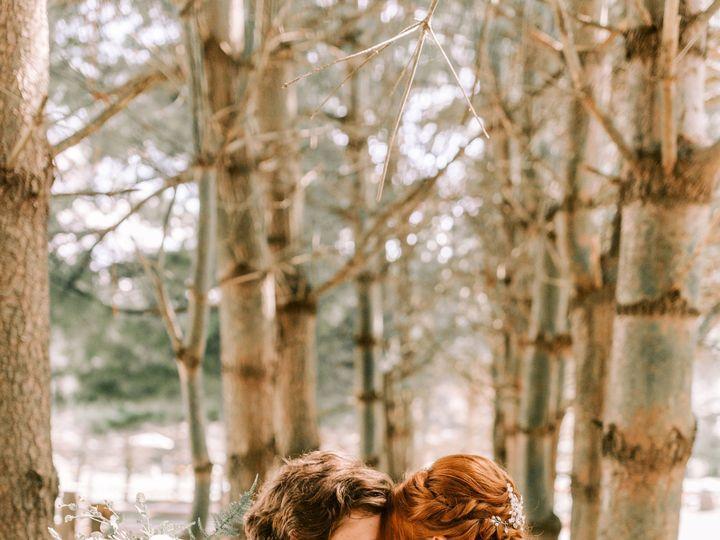 Tmx Dsc 5948 51 974941 1570069660 Sayville, NY wedding beauty