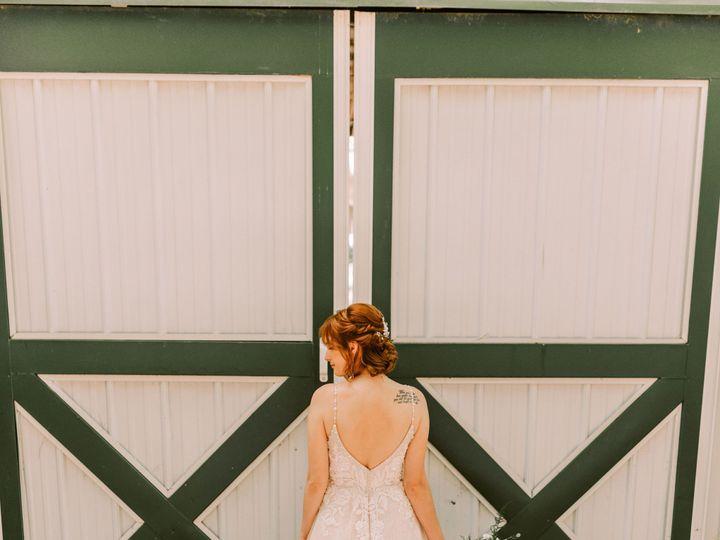 Tmx Dsc 6494 51 974941 1570069659 Sayville, NY wedding beauty