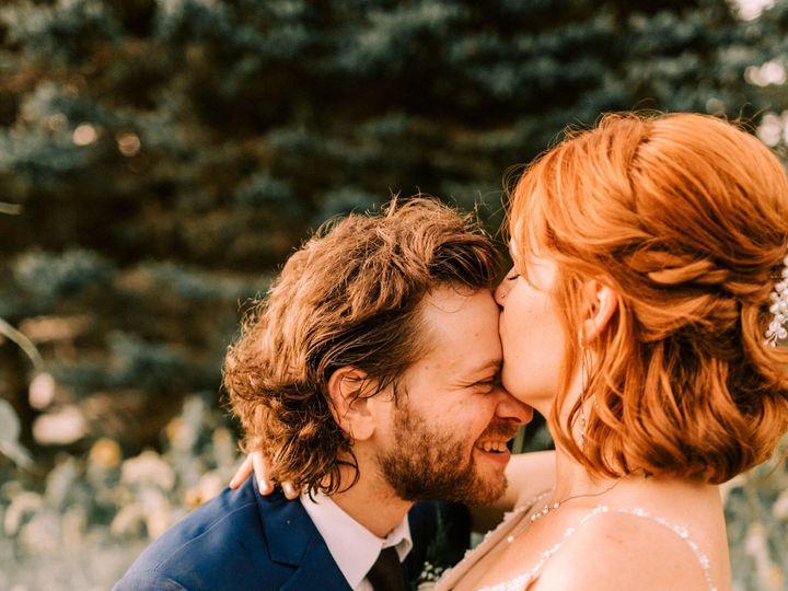 Tmx Dsc 9591 51 974941 1570069661 Sayville, NY wedding beauty