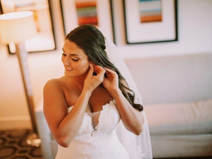 Tmx Img 3197 51 974941 1570070142 Sayville, NY wedding beauty
