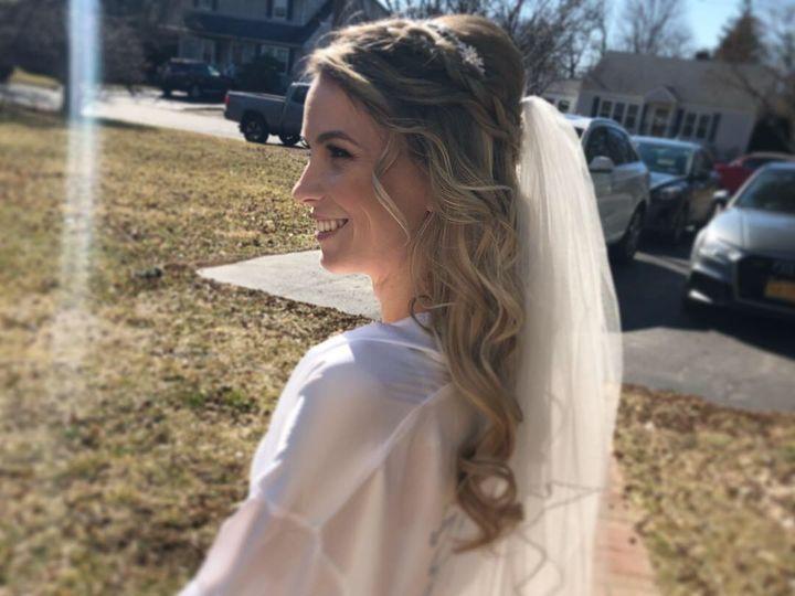 Tmx Img 4867 51 974941 1559181563 Sayville, NY wedding beauty