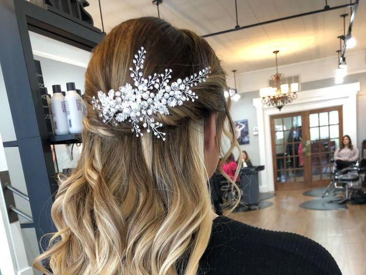 Tmx Img 5112 51 974941 1559181564 Sayville, NY wedding beauty