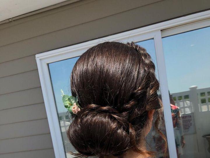 Tmx Img 7584 51 974941 1559181573 Sayville, NY wedding beauty
