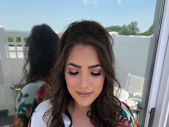 Tmx Img 7588 51 974941 1559181570 Sayville, NY wedding beauty