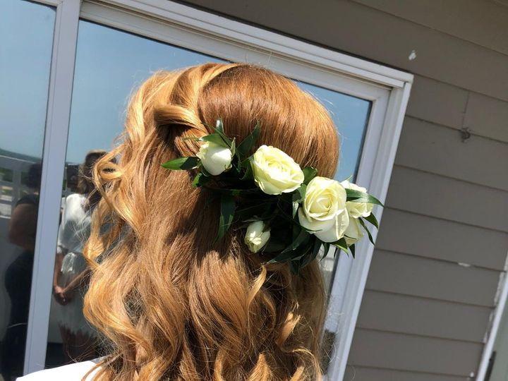 Tmx Img 7599 51 974941 1559181571 Sayville, NY wedding beauty