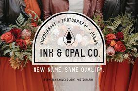 Ink & Opal Co.