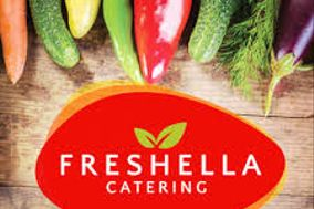 Freshella Catering Inc.