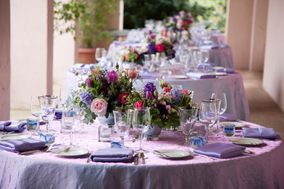 Weddings By Diana& Invitations, Etc.