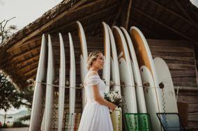 Marianella Murillo - Wedding & Event Planner