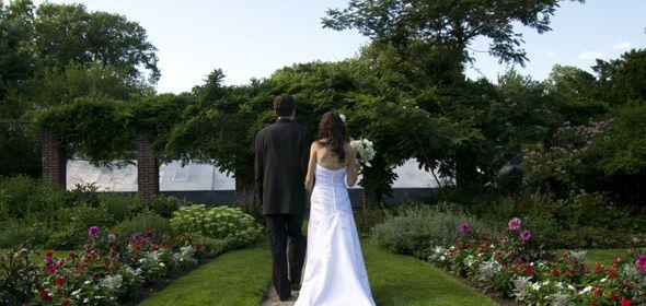 be4e872d0c4be96b weddings