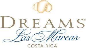 dreamscostarica