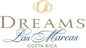 Dreams Las Mareas Costa Rica