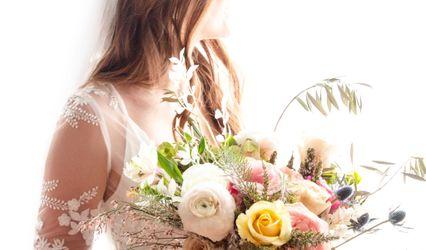 Elise Marie Photo