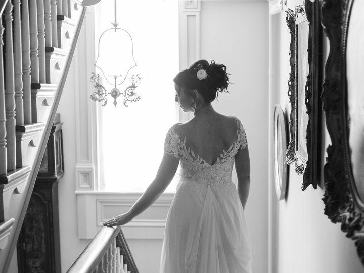 Tmx Ajpre7 1 Of 1 51 1766941 158680349285480 Salisbury, MD wedding photography