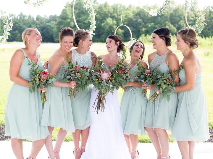 Tmx Bmslaugh 1 Of 1 51 1766941 158731664035168 Salisbury, MD wedding photography
