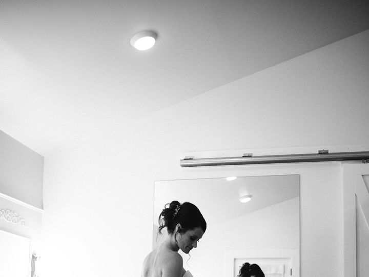 Tmx Lindsay Jake 484 Of 619 51 1766941 158680349463869 Salisbury, MD wedding photography