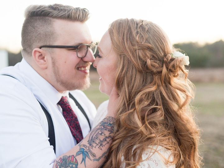 Tmx Richard Payton 351 Of 741 51 1766941 158731699245623 Salisbury, MD wedding photography