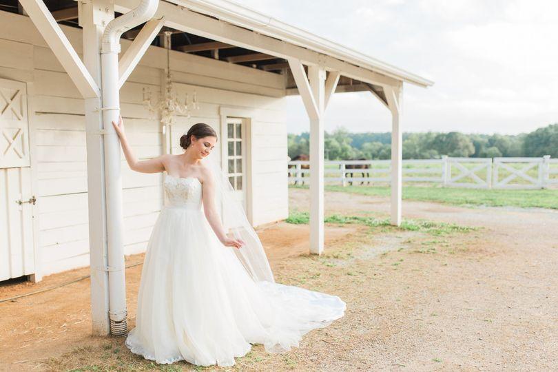 kimberly bridal 1 of 1