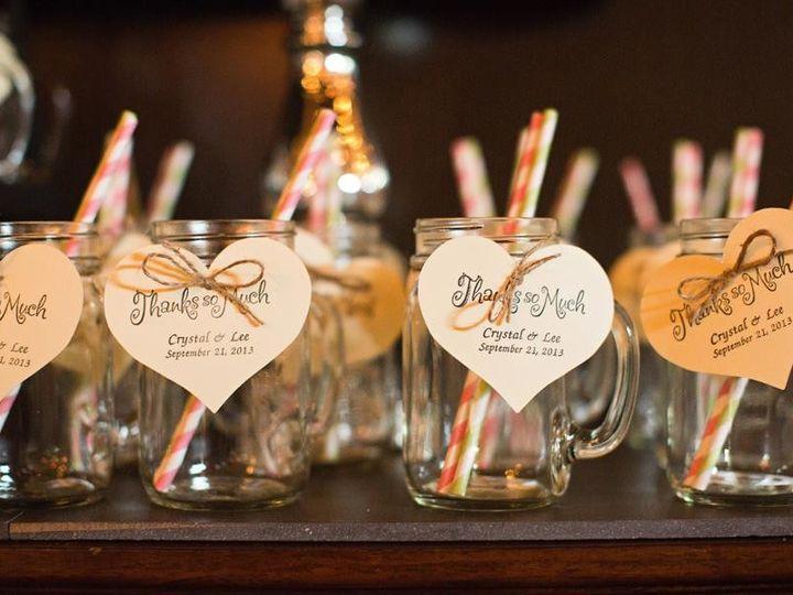 Tmx 1441895464915 Wedding Mugs2 Lancaster wedding favor