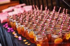Tmx 1441895484197 Wedding Jars Lancaster wedding favor