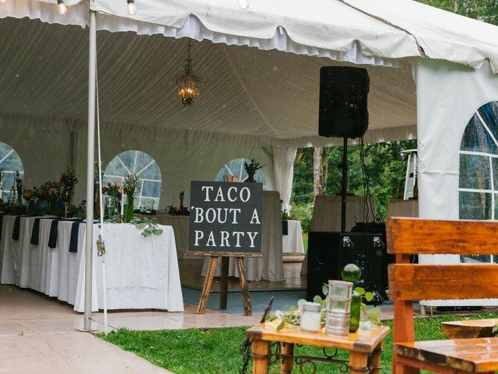 Tmx Amandakwhitephotography Tacoaboutaparty 51 1957941 158535036515787 Gold Bar, WA wedding venue