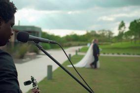 Weddings by Theo Moon