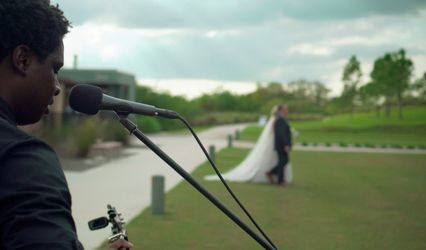 Weddings by Theo Moon 1