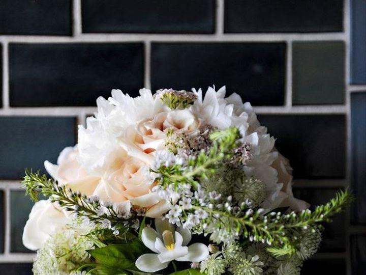 Tmx 1379447917058 1003154364183140375488878706928n Manchester, New Hampshire wedding florist