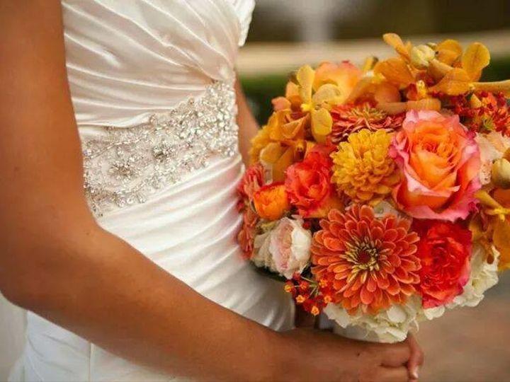 Tmx 1504035486070 106359755888935845711088746082621622294968n Manchester, New Hampshire wedding florist