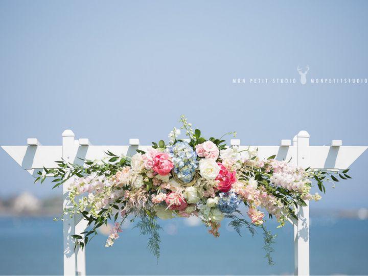 Tmx 1504035486324 103492238866554713710623722105141986729467n Manchester, New Hampshire wedding florist
