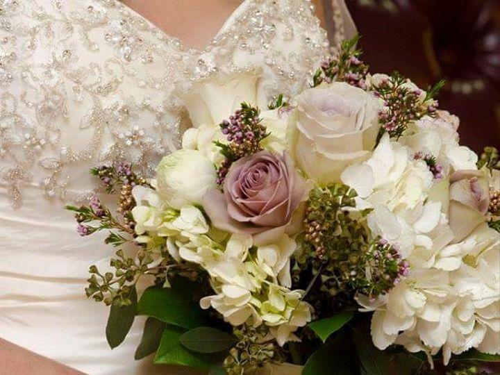 Tmx 1504035493035 112653637027427698528559212926149941671407n Manchester, New Hampshire wedding florist