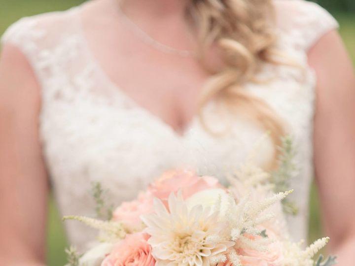 Tmx 1504035499951 11807236101530555730317288540851065099999767o Manchester, New Hampshire wedding florist