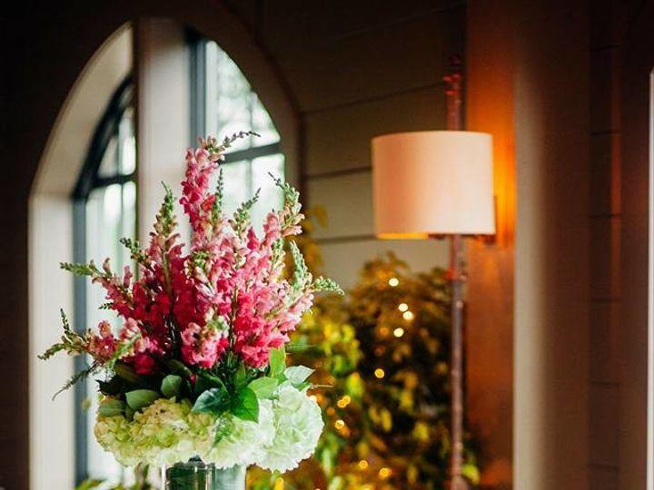Tmx 1504035516210 118960217438991190705533005670653442275860n Manchester, New Hampshire wedding florist