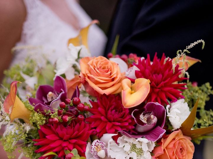 Tmx 1504035530248 128192428387762195828425944301103727658407o Manchester, New Hampshire wedding florist