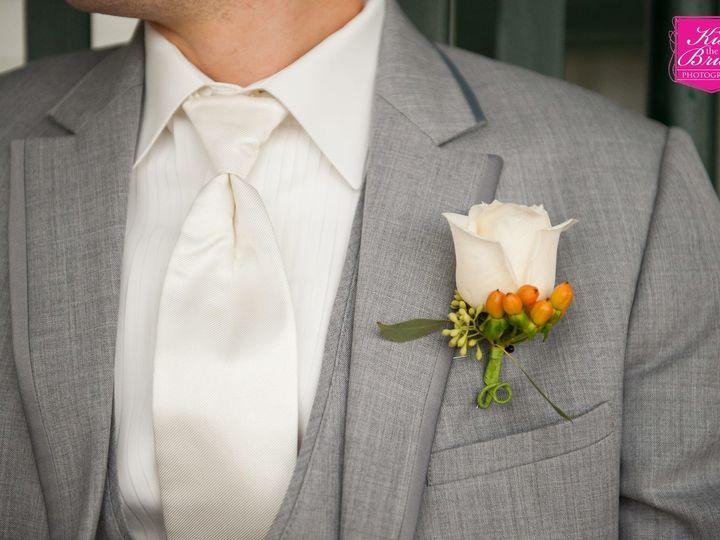 Tmx 1504035725122 147962061789170194696254872296345o Manchester, New Hampshire wedding florist