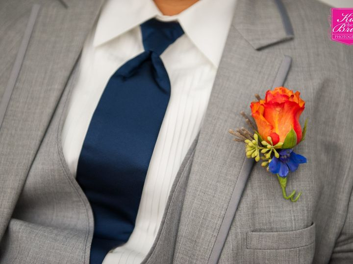 Tmx 1504035736006 1481307217891701913629211018766541o Manchester, New Hampshire wedding florist