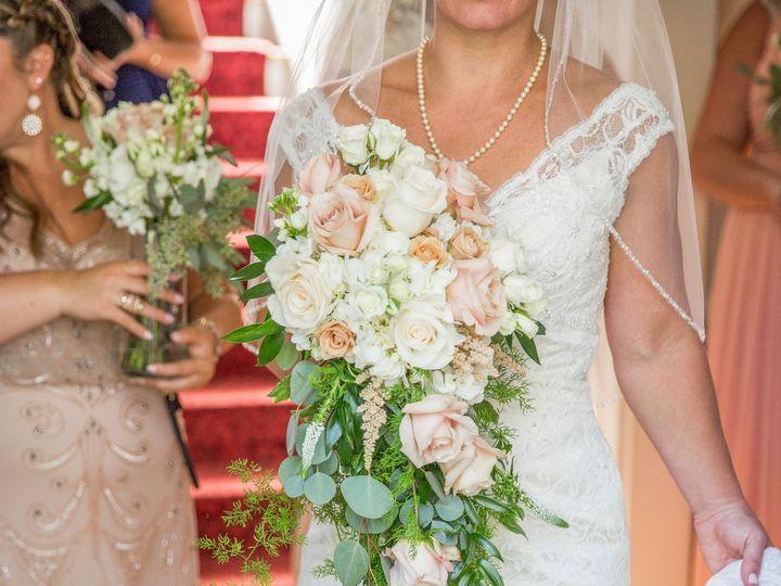 Tmx 1504035747203 A.bride 218 Manchester, New Hampshire wedding florist