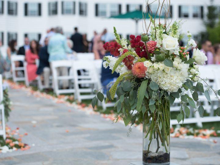 Tmx 1504035766803 Bandbwed 249 Manchester, New Hampshire wedding florist